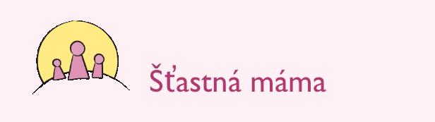 www.stastnamama.com